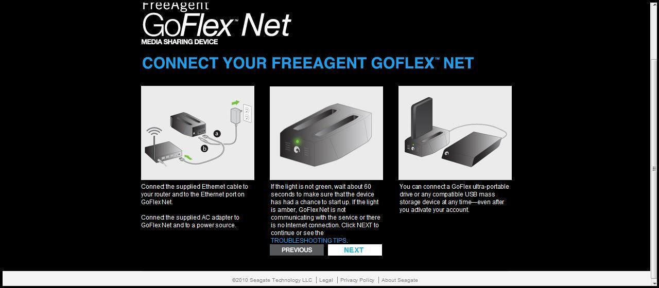 2011-05-02-GoFlexNetconnect.jpg