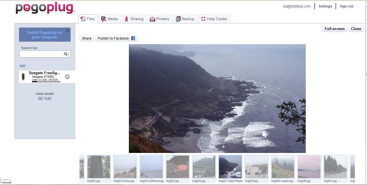 2011-05-02-MyPogophotos.jpg