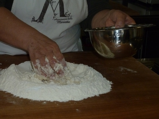 2011-05-02-PreparingTheDoughP1000665.jpg