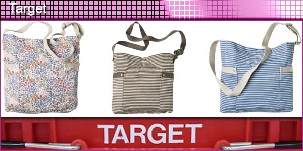 2011-05-02-Targetpanel1.jpg