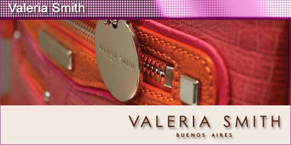 2011-05-02-ValeriaSmithpanel1.jpg