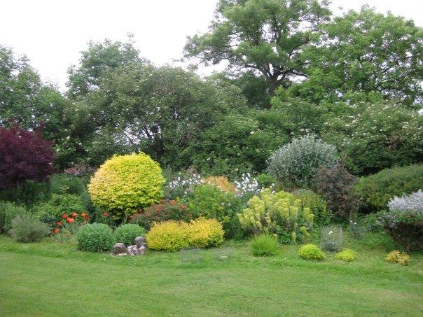 2011-05-03-Englishpark.jpg