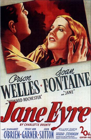 2011-05-03-JaneEyre1943HollywoodMovieWatchOnline.jpg
