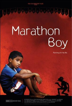 2011-05-03-Marathon_Boy_poster.jpg