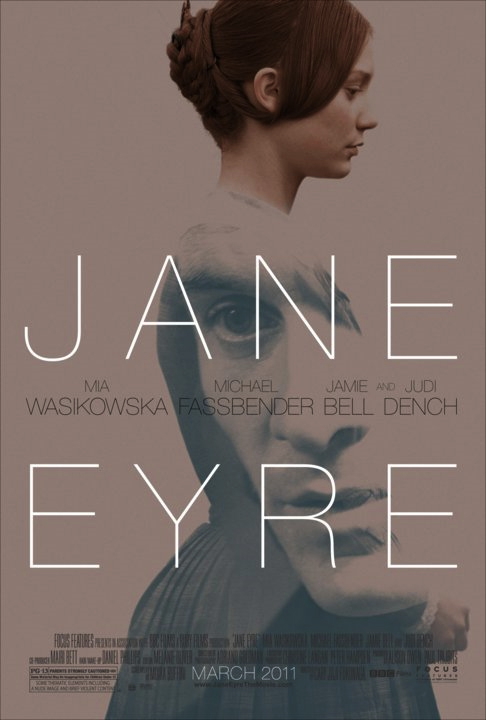2011-05-03-jane_eyre_movie_poster.jpg