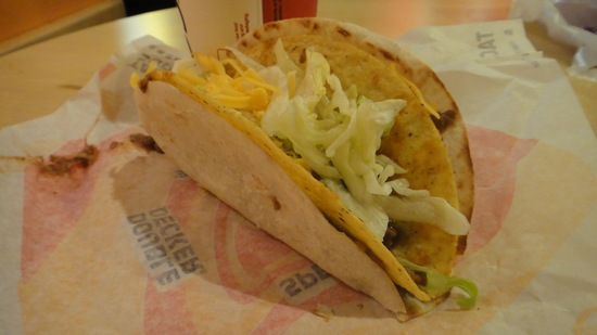 2011-05-03-taco_bell_cheesy_double_decker_taco.jpg