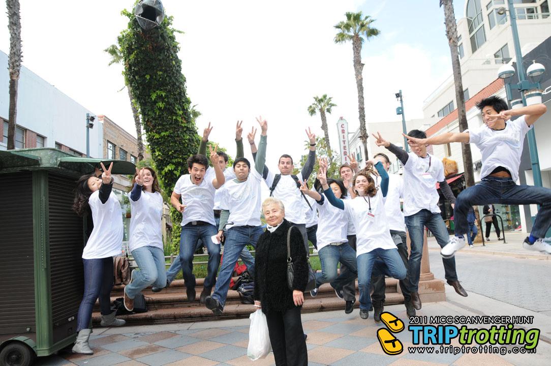 2011-05-04-DSC_3295.jpg