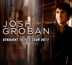 2011-05-04-JoshGrobanStraighttoYou.jpg