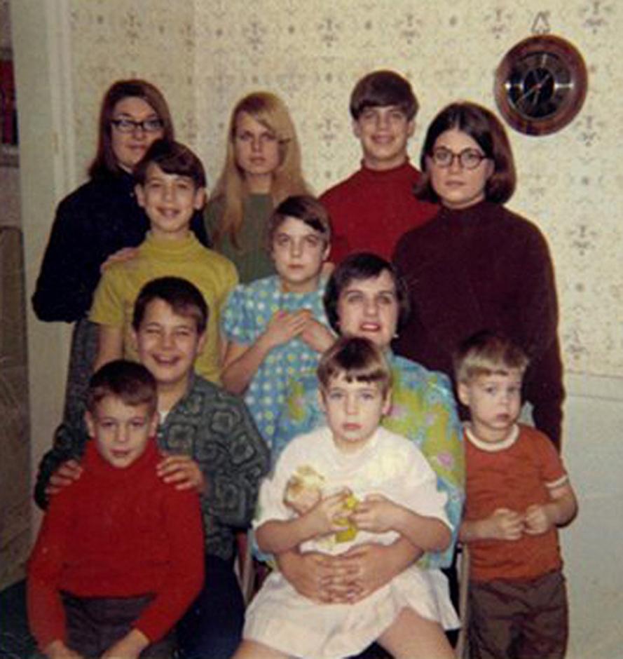 2011-05-04-family_nograce.jpg