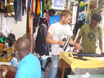 2011-05-05-Shop.jpg