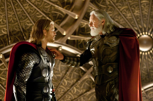 2011-05-05-Thor1.jpg