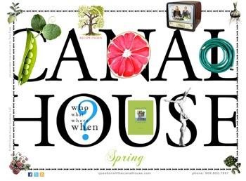 2011-05-05-canalhouse1.jpg