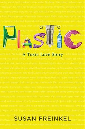 2011-05-06-Plastic.jpg