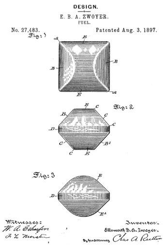2011-05-06-briquets_patent.jpg