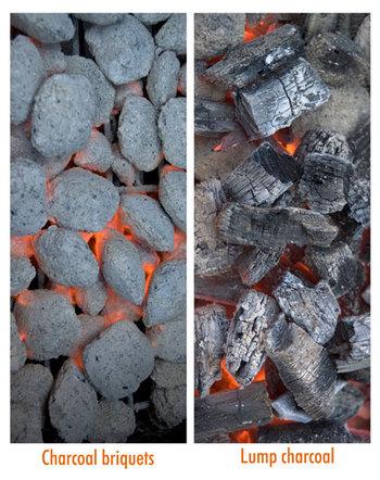2011-05-06-charcoal_types.jpg
