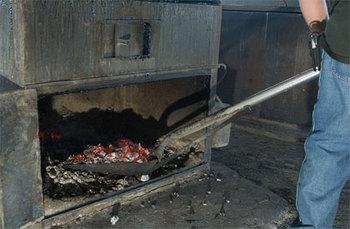 2011-05-06-coopers_coals.jpg