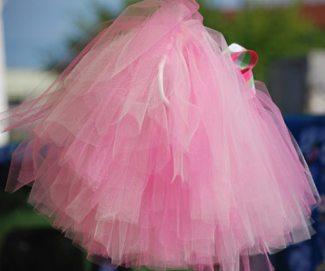 2011-05-06-pinktutu.jpg