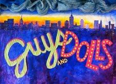 2011-05-08-guysanddolls.jpeg