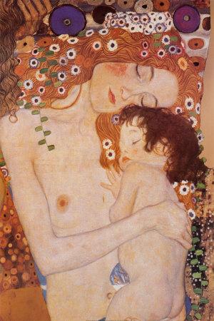 2011-05-09-21_KLIMT_MOTHER_CHILE.jpg