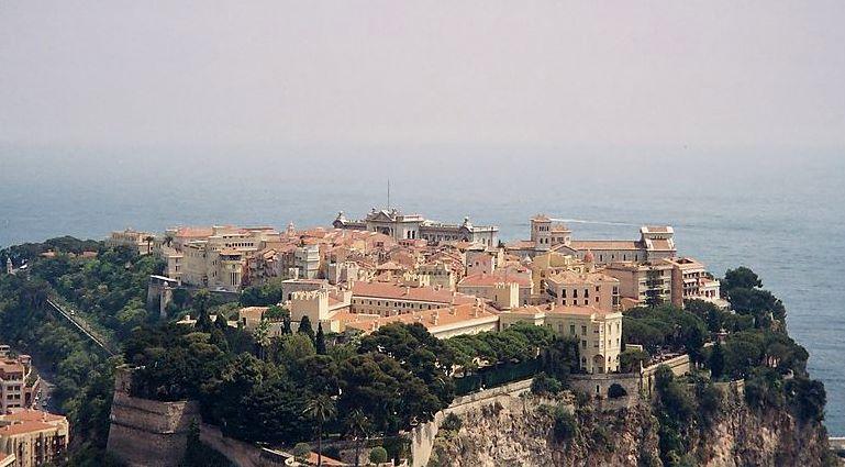 2011-05-09-Monaco.JPG