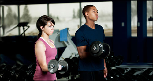 2011-05-09-images-collegestudentsworkingout.jpg