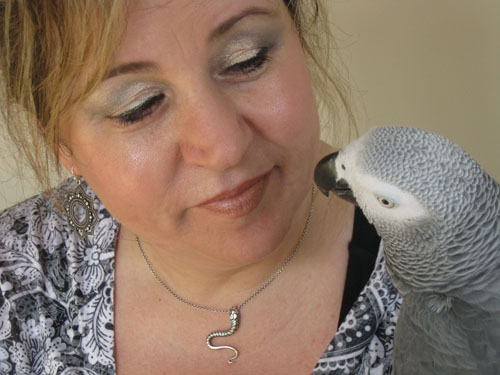 2011-05-10-Laurie1.jpg