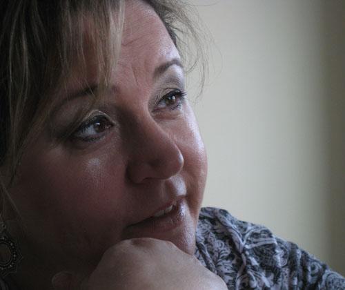 2011-05-10-Laurie31.jpg