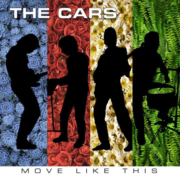 2011-05-10-cars.jpeg
