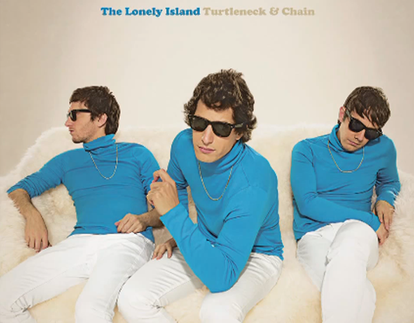 2011-05-10-lonelyislandcover.png
