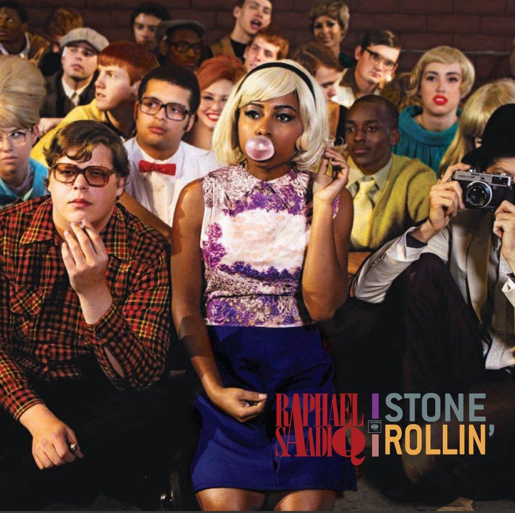 2011-05-10-stonerollincover.jpg