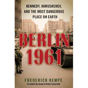 2011-05-11-Berlin1961.jpeg