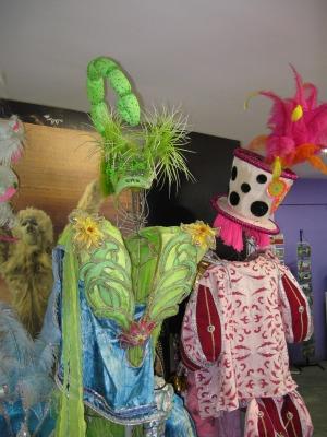 2011-05-11-Carnival.JPG
