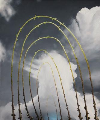 2011-05-11-LISAADAMSACauseForWandering.jpg