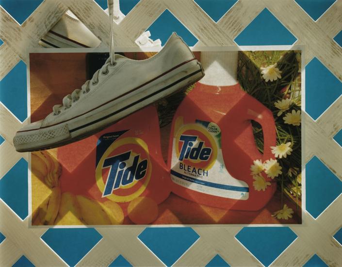 2011-05-11-RE_Tide_WEB.jpg