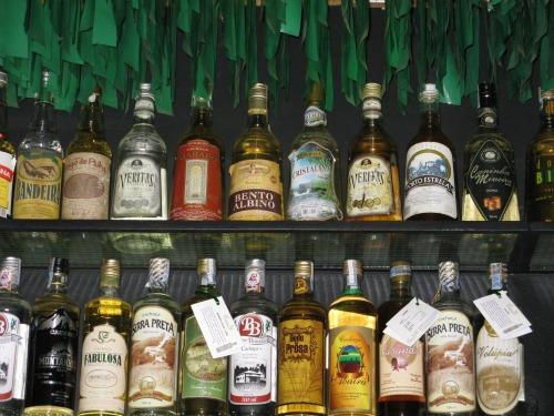2011-05-11-alcohol.JPG