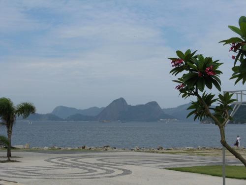 2011-05-11-beach.JPG