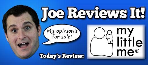 2011-05-11-joereviewsit.jpg