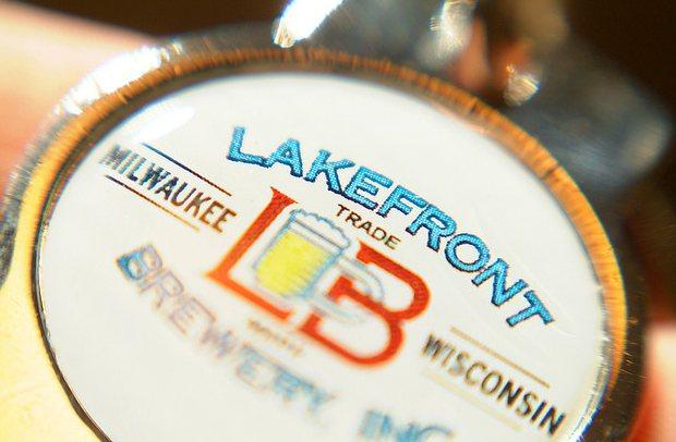 2011-05-11-lakefront_lincolnblues.jpg