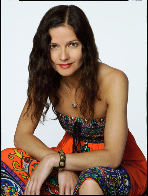 jill hennessy interview