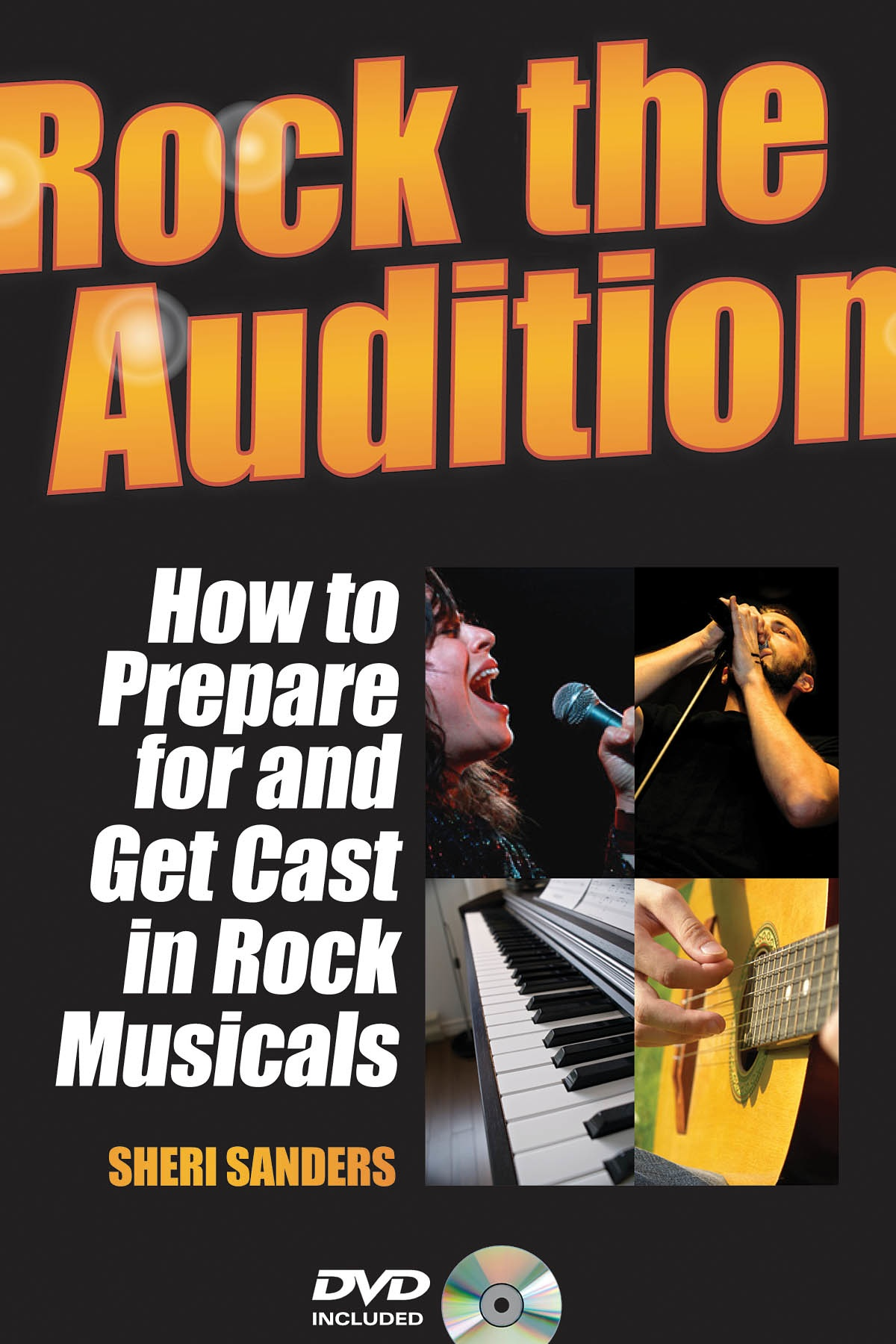 2011-05-13-RocktheAudition.jpg