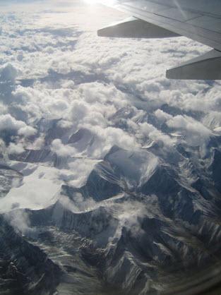 2011-05-13-pakistan1.jpg