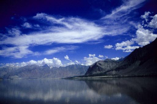 2011-05-13-pakistan2.jpg