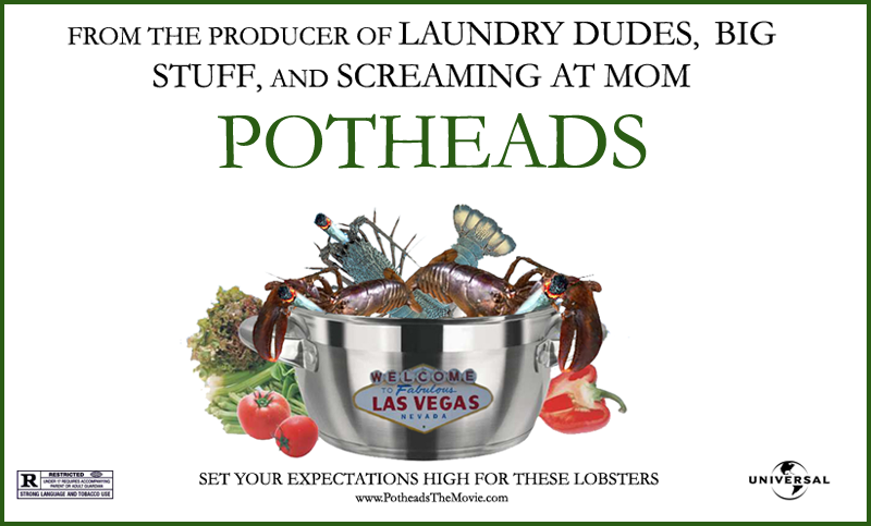 2011-05-13-potheadsposter3.png