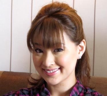 2011-05-14-aaachinesegirl.JPG
