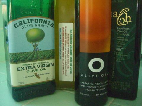 2011-05-14-oliveoilsHP.jpg