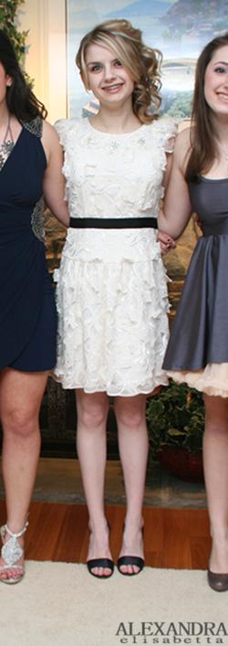 2011-05-16-Amy_Portrait_Large.jpg