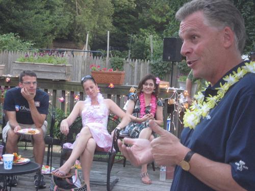 2011-05-16-Terry1.jpg