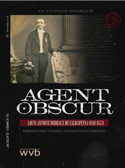 2011-05-16-agentobscurcovercut.jpg