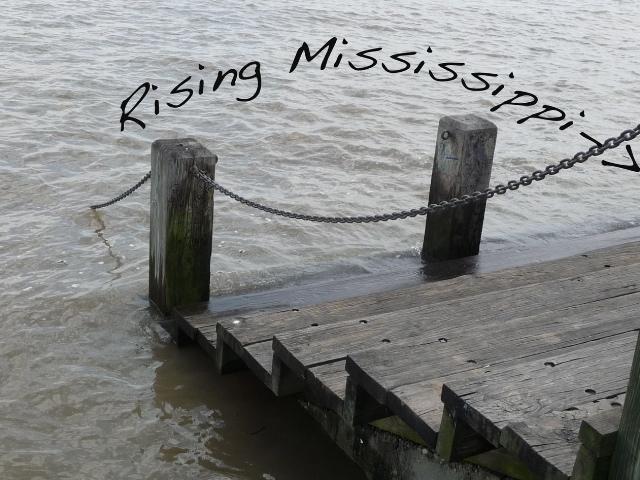 2011-05-16-rivers.jpg