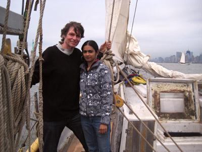 2011-05-16-sailingonHudson020.jpg